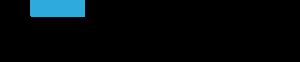 Luxtum